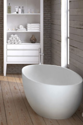 vasca-shui-comfort-ceramica-cielo-silvestri-arredo-bagno-cassola-vicenza
