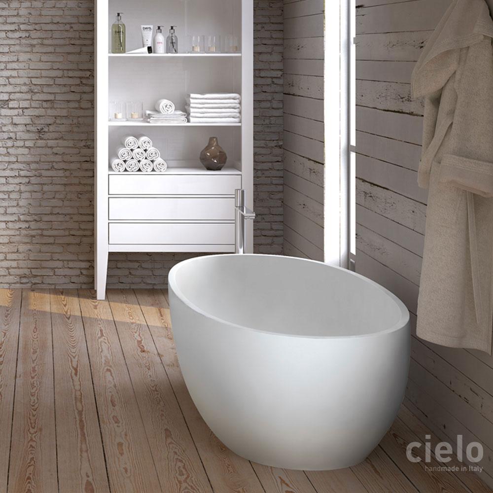 Vasca bagno o idromassaggio silvestri arredo bagno a - Arredo bagno vicenza ...
