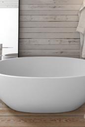 vasca-shui-comfort-laterale-ceramica-cielo-silvestri-arredo-bagno-cassola-vicenza.jpg