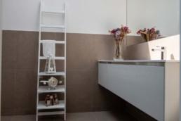 vendita-realizzazione-posa-pavimento-rivestimenti-bagno-mussolente-silvestri-pavimenti-arredobagno-cassola-vicenza-5