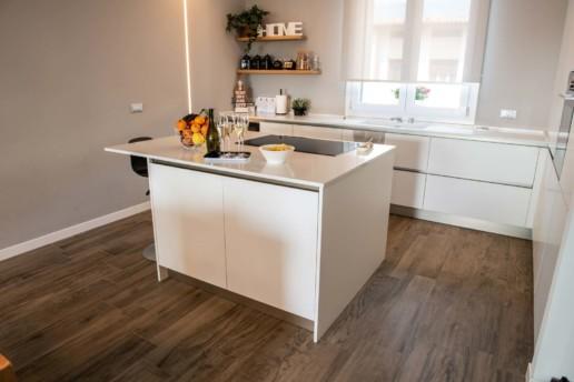 Vendita piastrelle stufe a pellet bagno e parquet dambra pavimenti