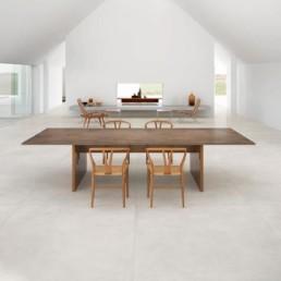 Marazzi_Grande_Concrete_Look_000.jpg.1140x605_q75_crop