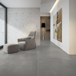 Marazzi_Grande_Concrete_Look_002.jpg.1920x0_q75_crop