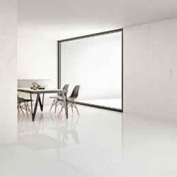 Marazzi_Grande_Marble_Look_Altissimo_006.jpg.1920x0_q75_crop