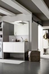 bolle-mobili-arredo-bagno-lavanderia-arbi-arredobagno-silvestri-pavimenti-rivestiemtni-cassola-bassano-grappa-vicenza-10