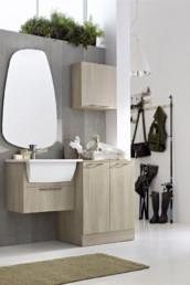 bolle-mobili-arredo-bagno-lavanderia-arbi-arredobagno-silvestri-pavimenti-rivestiemtni-cassola-bassano-grappa-vicenza-11