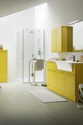bolle-mobili-arredo-bagno-lavanderia-arbi-arredobagno-silvestri-pavimenti-rivestiemtni-cassola-bassano-grappa-vicenza-12