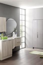 bolle-mobili-arredo-bagno-lavanderia-arbi-arredobagno-silvestri-pavimenti-rivestiemtni-cassola-bassano-grappa-vicenza-13