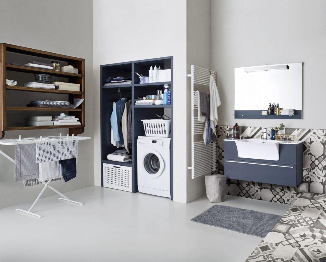 bolle-mobili-arredo-bagno-lavanderia-arbi-arredobagno ...