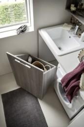 bolle-mobili-arredo-bagno-lavanderia-arbi-arredobagno-silvestri-pavimenti-rivestiemtni-cassola-bassano-grappa-vicenza-3