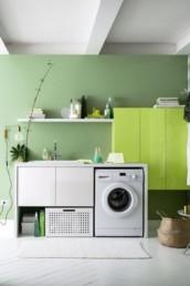 bolle-mobili-arredo-bagno-lavanderia-arbi-arredobagno-silvestri-pavimenti-rivestiemtni-cassola-bassano-grappa-vicenza-4