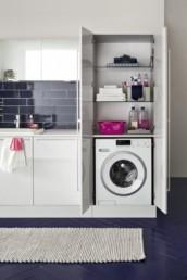 bolle-mobili-arredo-bagno-lavanderia-arbi-arredobagno-silvestri-pavimenti-rivestiemtni-cassola-bassano-grappa-vicenza-9