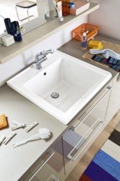 bolle-mobili-arredo-bagno-lavanderia-arbi-arredobagno-silvestri-pavimenti-rivestiemtni-cassola-bassano-grappa-vicenza-lavatoio