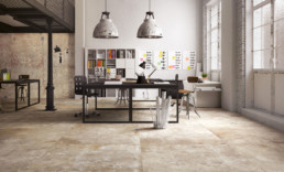 fondovalle-action-ceramica-pavimento-rivestimento-gres-porcellanato-silvestri