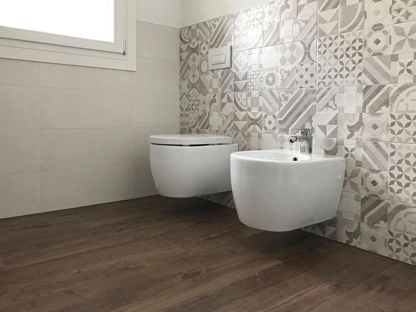 Ristrutturare il bagno nel 2018 conviene grazie al bonus bagno