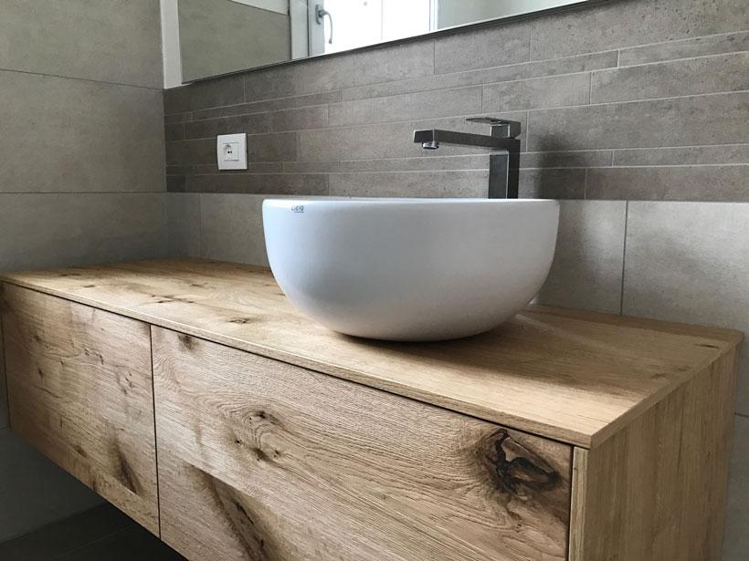 La Ristrutturazione Del Bagno Rientra Nel 50 : Ristrutturare il bagno nel 2018 conviene grazie al bonus bagno