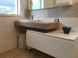 Ristrutturare il bagno nel conviene grazie al bonus bagno