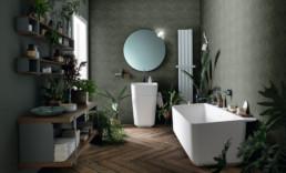 tulip-arblu-mobile-bagno-silvestri-arredo-bagno-pavimenti-rivestimenti-cassola-bassano-del-grappa-vicenza