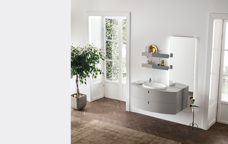 Stunning Artesi Mobili Bagno Contemporary - Trends Home 2018 - lico.us