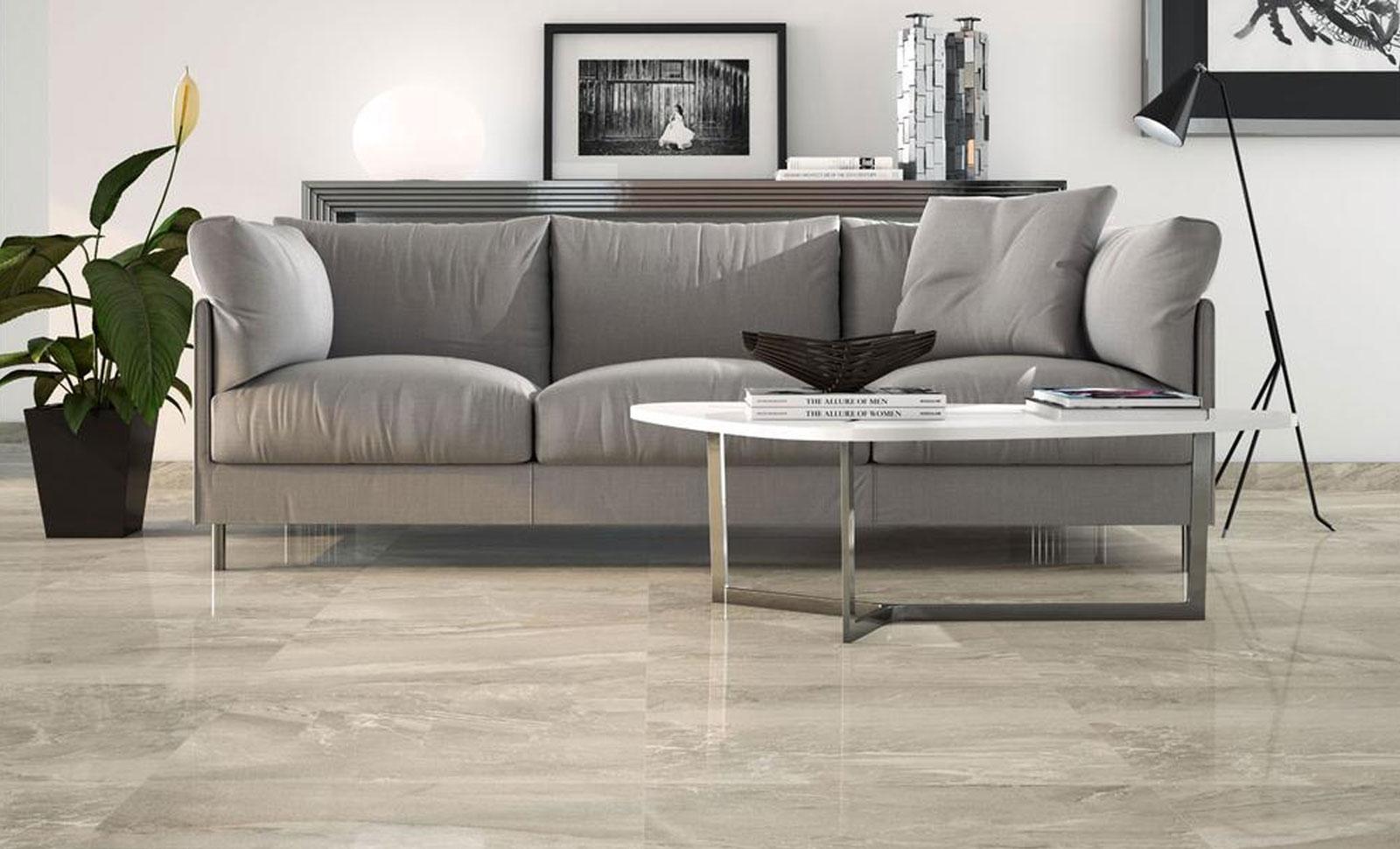 Pavimento del soggiorno come sceglierlo silvestri pavimenti a