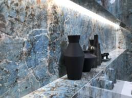 cersaie-2018-bologna-novità-trends-ceramica-silvestri-pavimenti-rivestimenti-cassola-vicenza_9996