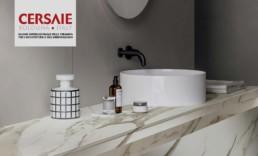 cersaie-bologna-2018-novità-silvestri-pavimenti-ceramica-gres-porcellanato-rivestimenti-arredobagno
