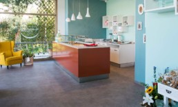 cover-silvestri-2018-rivestimenti-doghe-viniliche-pavimenti-ceramica-rivestimenti-design-store-zuccherosvelato