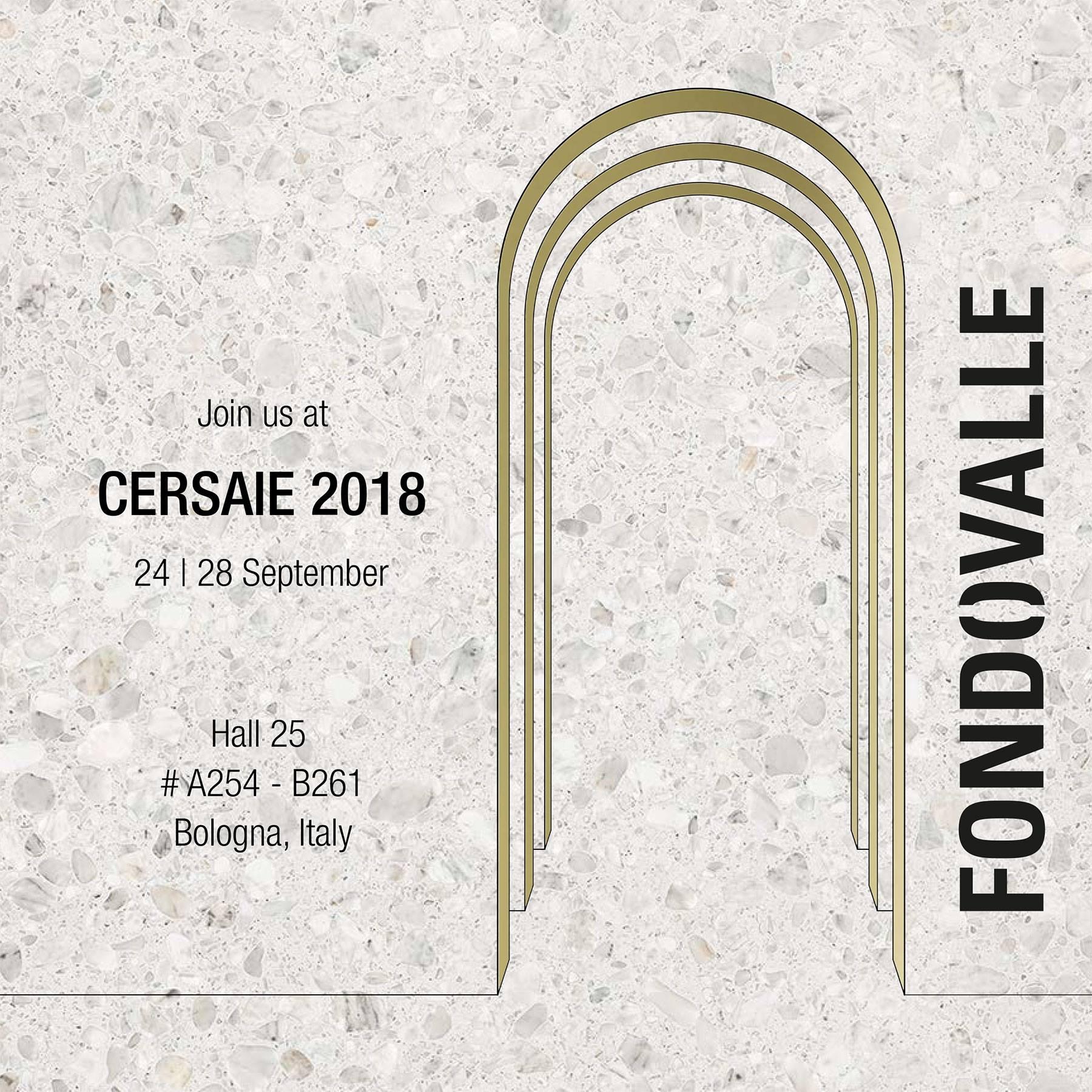 fondovalle-ceramica-cersaie-2018-silvestri-pavimenti