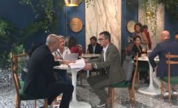 cersaie-2018-bologna-novità-trends-ceramica-silvestri-pavimenti-rivestimenti-cassola-bassano-del-grappa-vicenza_cover-3