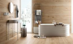cover-home-wellness-spa-relax-silvestri-arredo-bagno-cassola-bassano-del-grappa-rivestimento-gres-legno-1