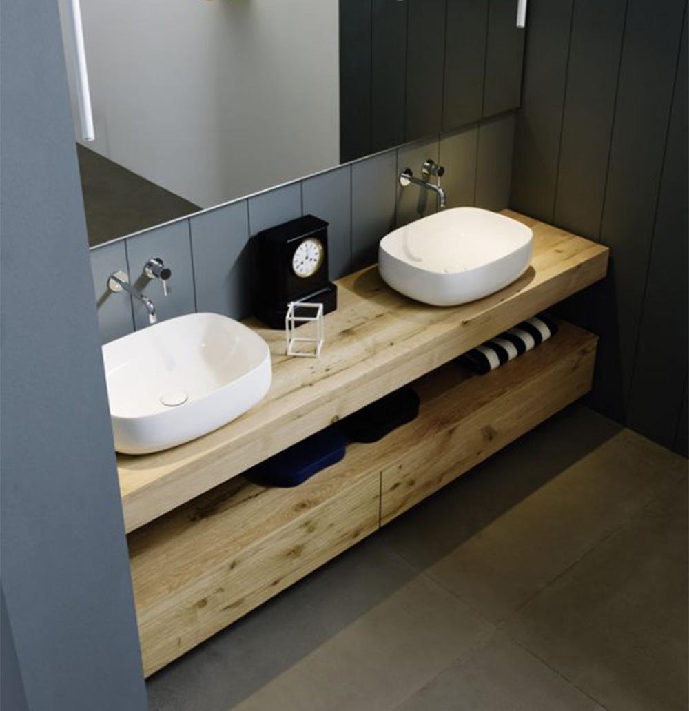 home-wellness-spa-relax-silvestri-arredo-bagno-cassola-bassano-del-grappa-1