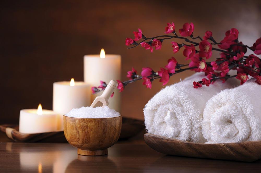 home-wellness-spa-relax-silvestri-arredo-bagno-cassola-bassano-del-grappa-candele-rilassanti-1