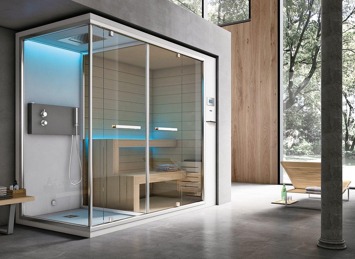 home-wellness-spa-relax-silvestri-arredo-bagno-cassola-bassano-del-grappa-doccia-cromoterapia