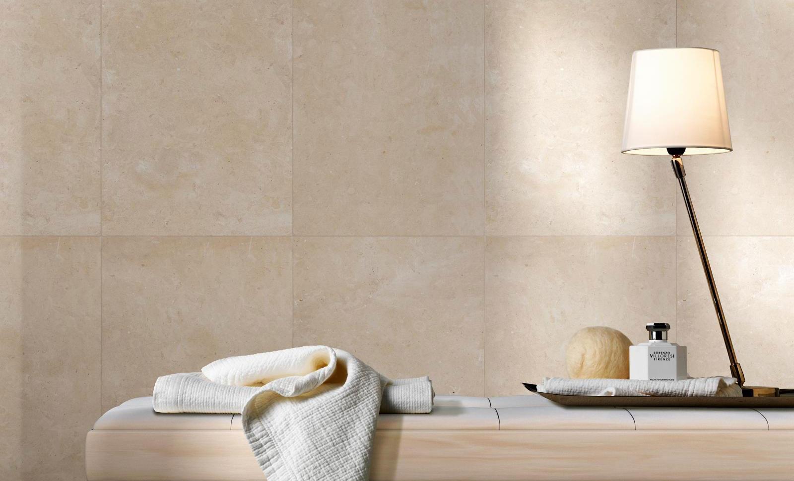 home-wellness-spa-relax-silvestri-arredo-bagno-cassola-bassano-del-grappa-rivestimento-gres-pietra-1
