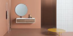 materia-bagni-moderni-arbi-arredobagno-home (1)