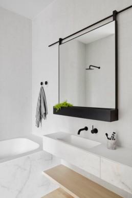 silvestri-2018-specchi-rivestimenti-arredobagno-design-mirror