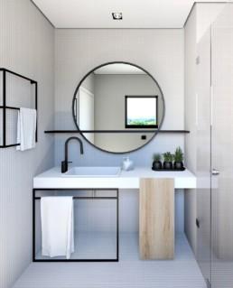 silvestri-2018-specchi-rivestimenti-arredobagno-design