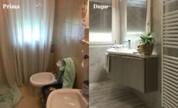 silvestri-restauro-ristrutturazione-bagno-esagono-prima-dopo