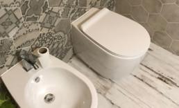 silvestri-restauro-ristrutturazione-bagno-esagono-prima-dopo-pavimento