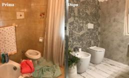 silvestri-restauro-ristrutturazione-bagno-esagono-prima-dopo-water-bidet