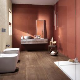 bagno-2019-abbinamenti-piastrelle-colori-3d-silvestri-rivestimenti-pavimenti-ceramica-design-2
