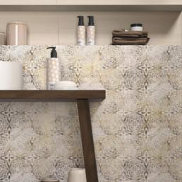 bagno-2019-abbinamenti-piastrelle-colori-3d-silvestri-rivestimenti-pavimenti-ceramica-design-4