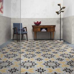 bagno-2019-abbinamenti-piastrelle-colori-3d-silvestri-rivestimenti-pavimenti-ceramica-design-5