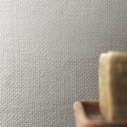 bagno-2019-abbinamenti-piastrelle-colori-3d-silvestri-rivestimenti-pavimenti-ceramica-design-7