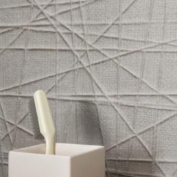 bagno-2019-abbinamenti-piastrelle-colori-3d-silvestri-rivestimenti-pavimenti-ceramica-design-8