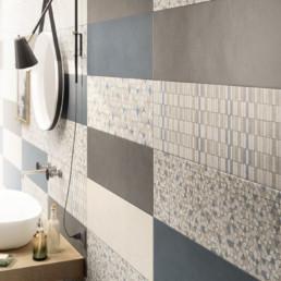 bagno-2019-abbinamenti-piastrelle-colori-3d-silvestri-rivestimenti-pavimenti-ceramica-design-9