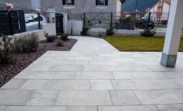 pavimenti-arredo-bagno-campese-bassano-del-grappa-piastrelle-gres-vialetto-esterno
