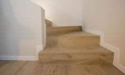 pavimenti-arredo-bagno-campese-bassano-del-grappa-rivestimento-scale-gres-legno