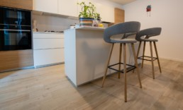 pavimenti-arredo-bagno-campese-bassano-del-grappa