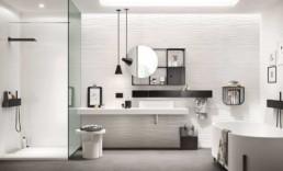 bagno-altezza-rivestimenti-2019-arredo-bagno-bassano-del-grappa-2